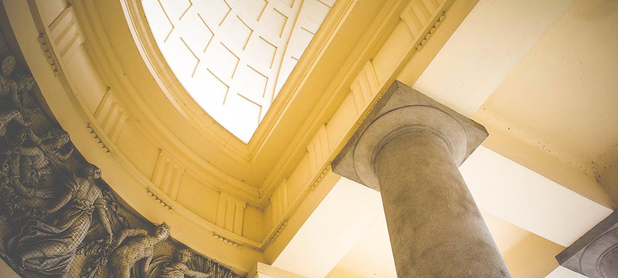 Urgent marseille agence recherche architecte ou for Dessinateur d architecte